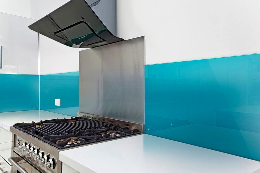 sensational tile backsplash bathroom pattern-Lovely Tile Backsplash Bathroom Gallery