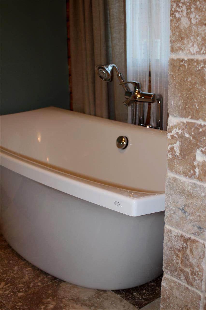 sensational tile flooring for bathroom photo-Contemporary Tile Flooring for Bathroom Plan