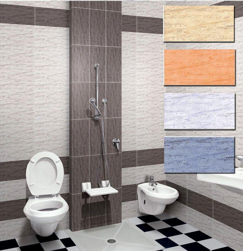 sensational tile walls in bathroom decoration-Inspirational Tile Walls In Bathroom Model