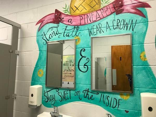 sensational transgender bathrooms in schools ideas-Modern Transgender Bathrooms In Schools Picture