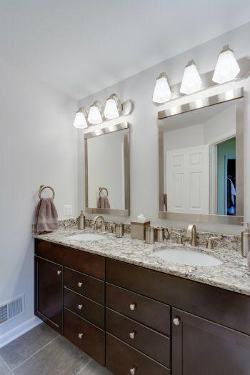 sensational vintage bathroom vanity lights portrait-Cool Vintage Bathroom Vanity Lights Online