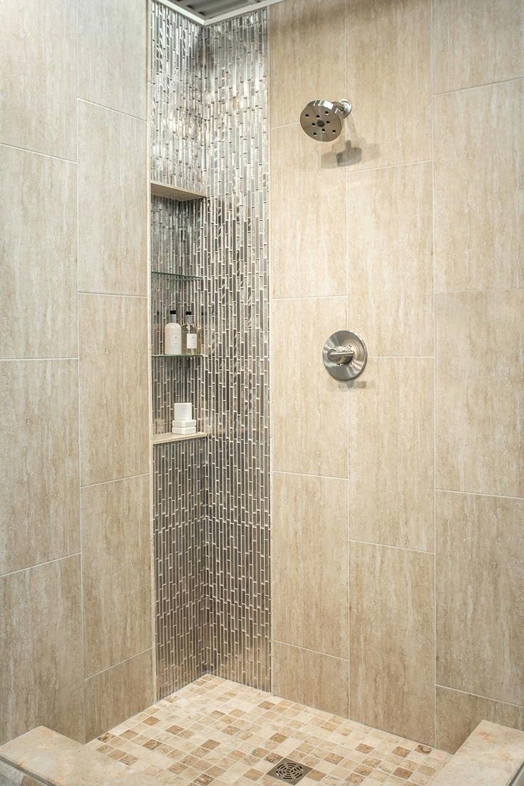 sensational wall tiles for bathroom ideas-Fantastic Wall Tiles for Bathroom Decoration