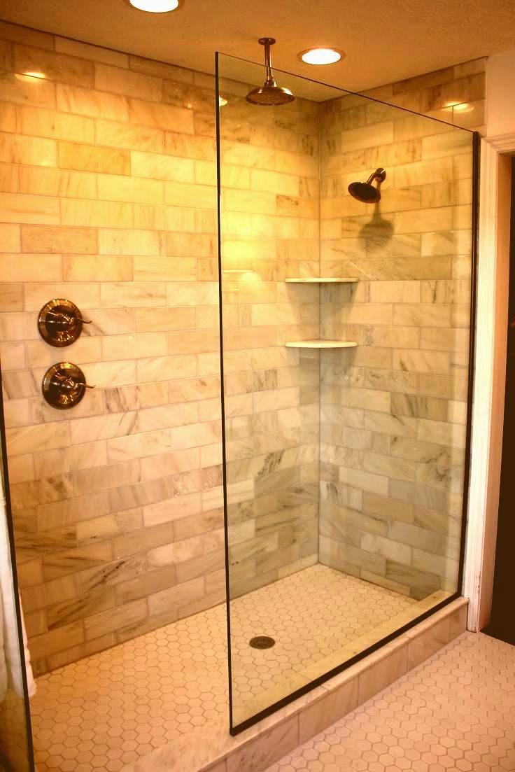 sensational walmart bathroom vanity decoration-Amazing Walmart Bathroom Vanity Layout