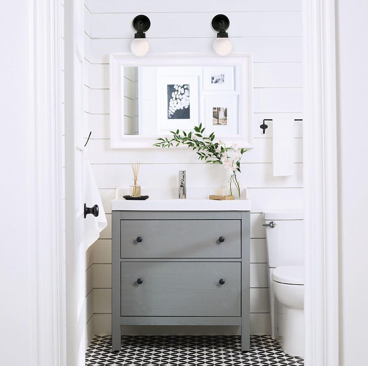 Warefair Com: Finest Wayfair Bathroom Accessories Décor