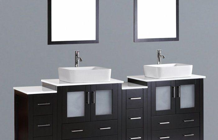 sensational wayfair bathroom sinks layout-Fantastic Wayfair Bathroom Sinks Portrait