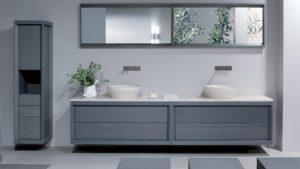 Shop Bathroom Vanities Terrific astounding Bedroom Impressive Modern Bathroom Vanity at Portrait
