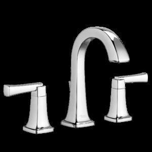 Sink Faucets Bathroom Elegant townsend High Arc Widespread Faucet American Standard Design