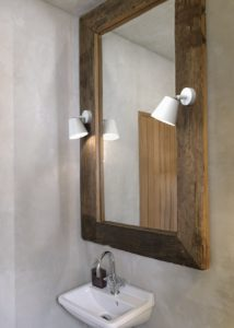 Small Bathroom Lighting Best the Best Lighting solutions for Small Bathroom Decoration