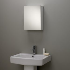 Small Bathroom Mirrors Contemporary Small Bathroom Mirror Cabinet Bathroom Mirrors Portrait