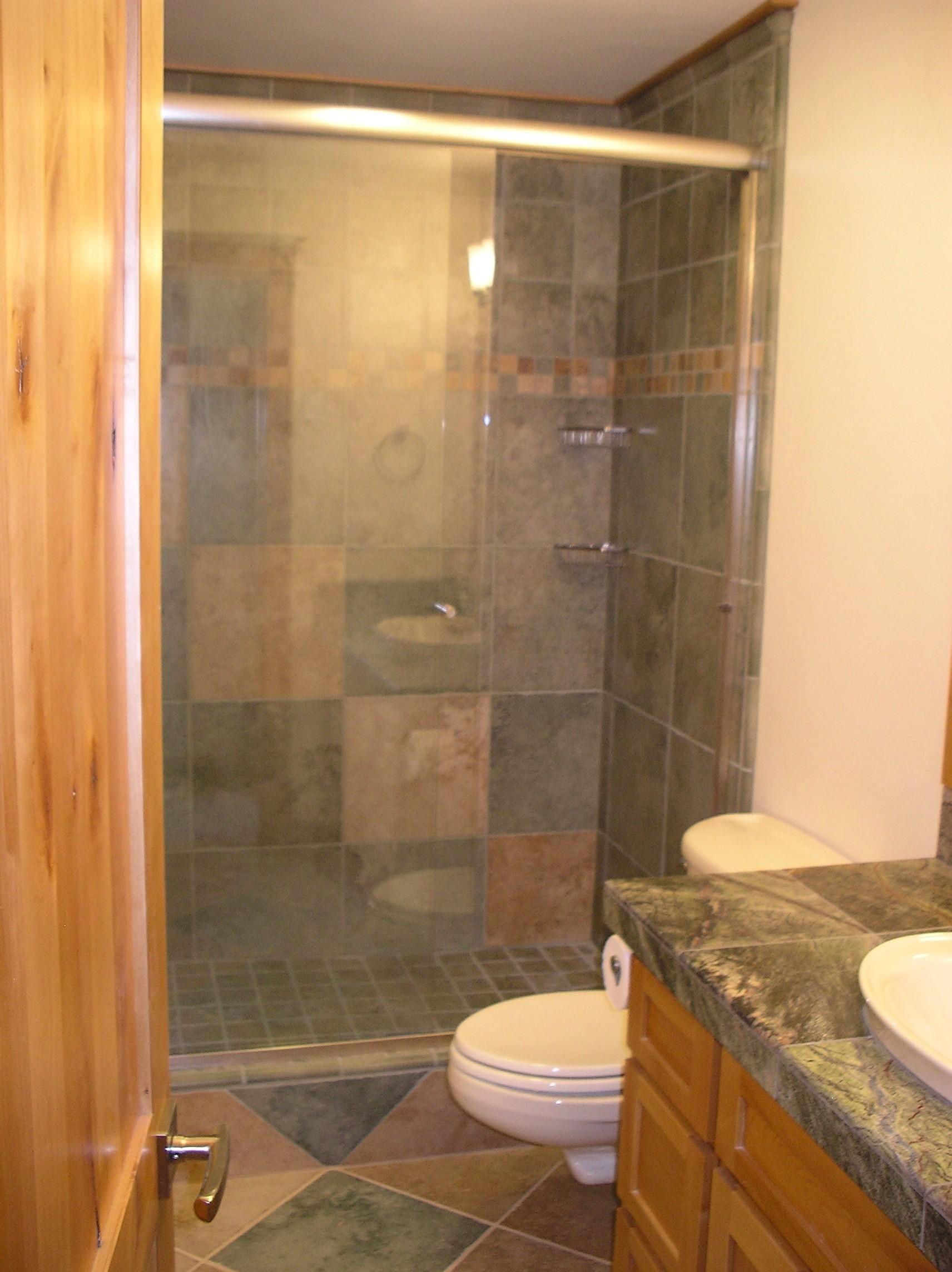 Etonnant Small Bathroom Remodel Cost Wonderful Design Your Small Bathroom Remodel  Cost Ideas Photo