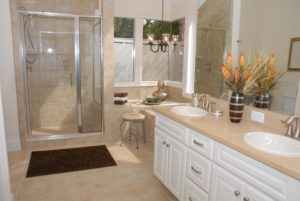 Small Bathroom Rugs Fascinating Picture 2 Of Small Bathroom Rugs New Plush Bathroom Rug Ideas Design