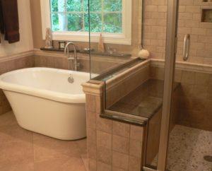 Small Master Bathroom Remodel Ideas Best Of Decor Of Small Master Bathroom Remodel Ideas In Home Design Ideas Wallpaper