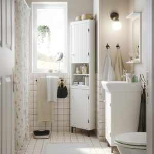 Small White Cabinet for Bathroom Best Bathroom Furniture Bathroom Ideas Pattern