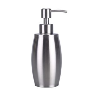 Soap Dispenser Bathroom Inspirational Amazon soap Dispenser Arktek Premium Stainless Steel Online