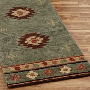 Southwestern Bathroom Rugs Lovely southwest Bath Rugs Collection