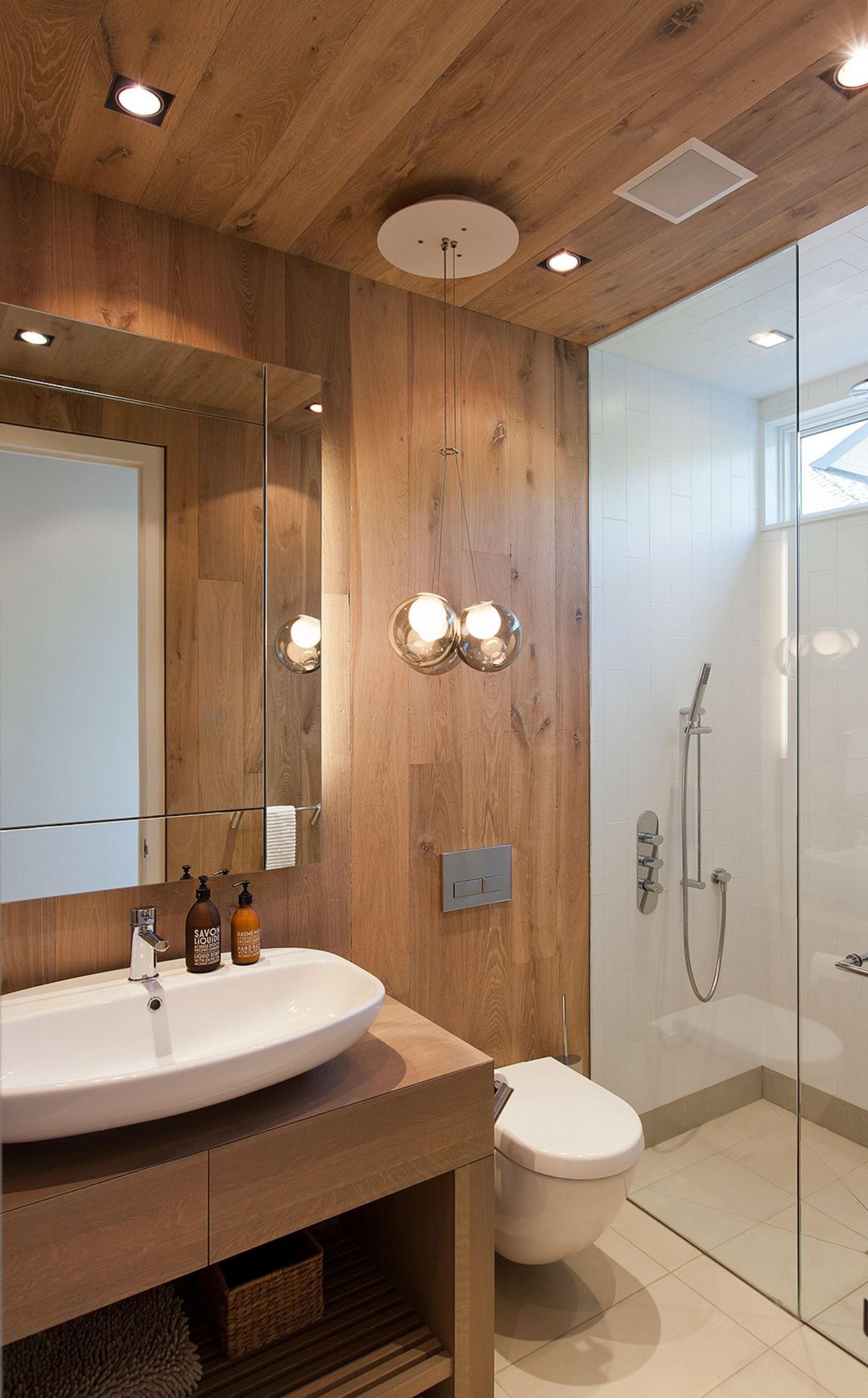 Incredible Spa Style Bathroom Inspiration Bathroom Design Ideas