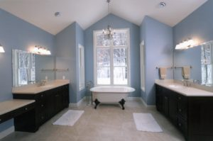 Spa themed Bathroom Stunning Bathroom Turn Your Apartment Bathroom Into A Spa with Spa Décor