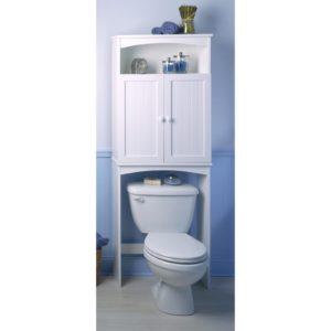 Space Saver Bathroom Cabinet Superb Marvellous Space Saver Bathroom Cabinet Bitspin Co Model