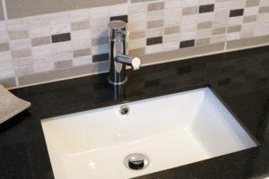 Square Bathroom Sinks Luxury Free Image Of Bathroom Sink Online