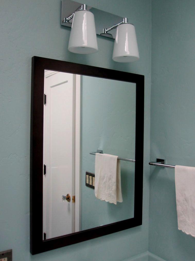 stunning 20 bathroom vanity gallery-Sensational 20 Bathroom Vanity Model