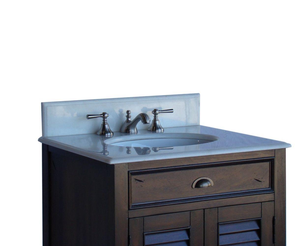 stunning 24 inch bathroom sink image-Superb 24 Inch Bathroom Sink Construction