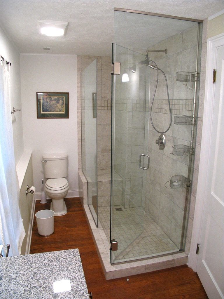 Fascinating 5x8 Bathroom Remodel Ideas Gallery - Home ...
