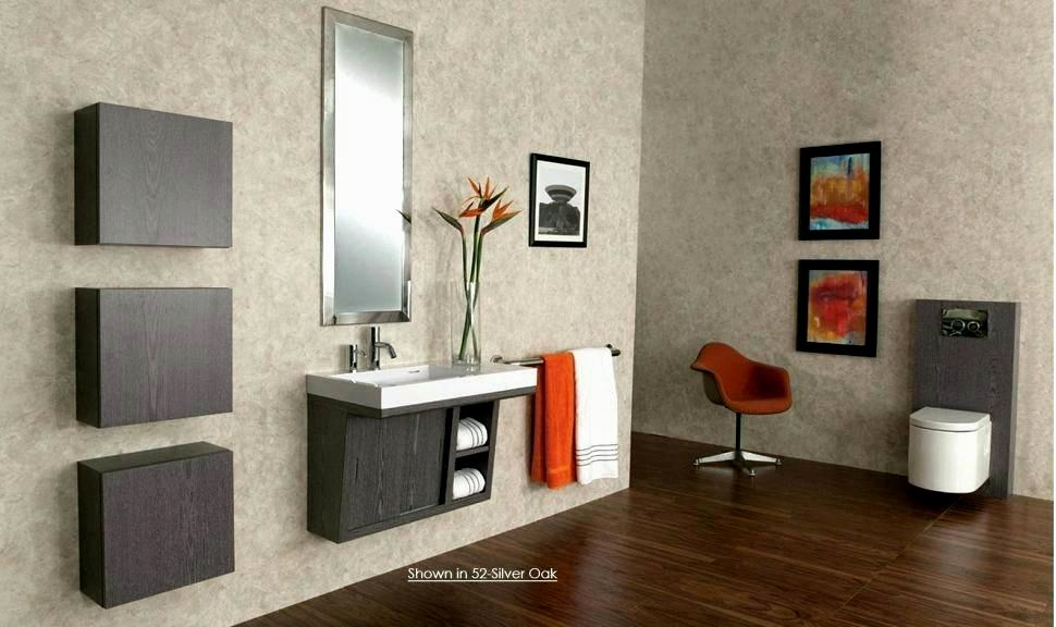 stunning ada compliant bathroom vanity pattern-Awesome Ada Compliant Bathroom Vanity Gallery
