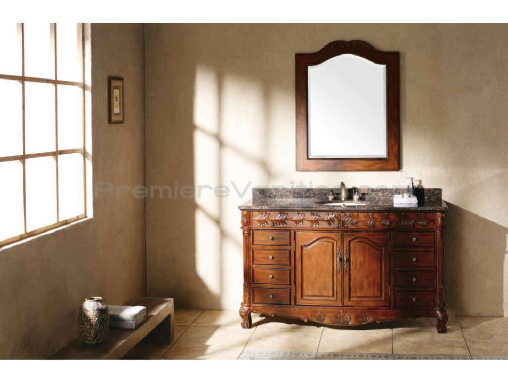 stunning affordable bathroom vanities ideas-Latest Affordable Bathroom Vanities Decoration