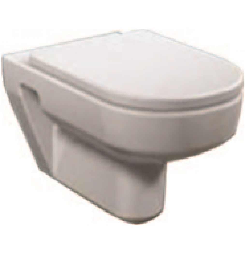 stunning american standard undermount bathroom sinks layout-Superb American Standard Undermount Bathroom Sinks Inspiration