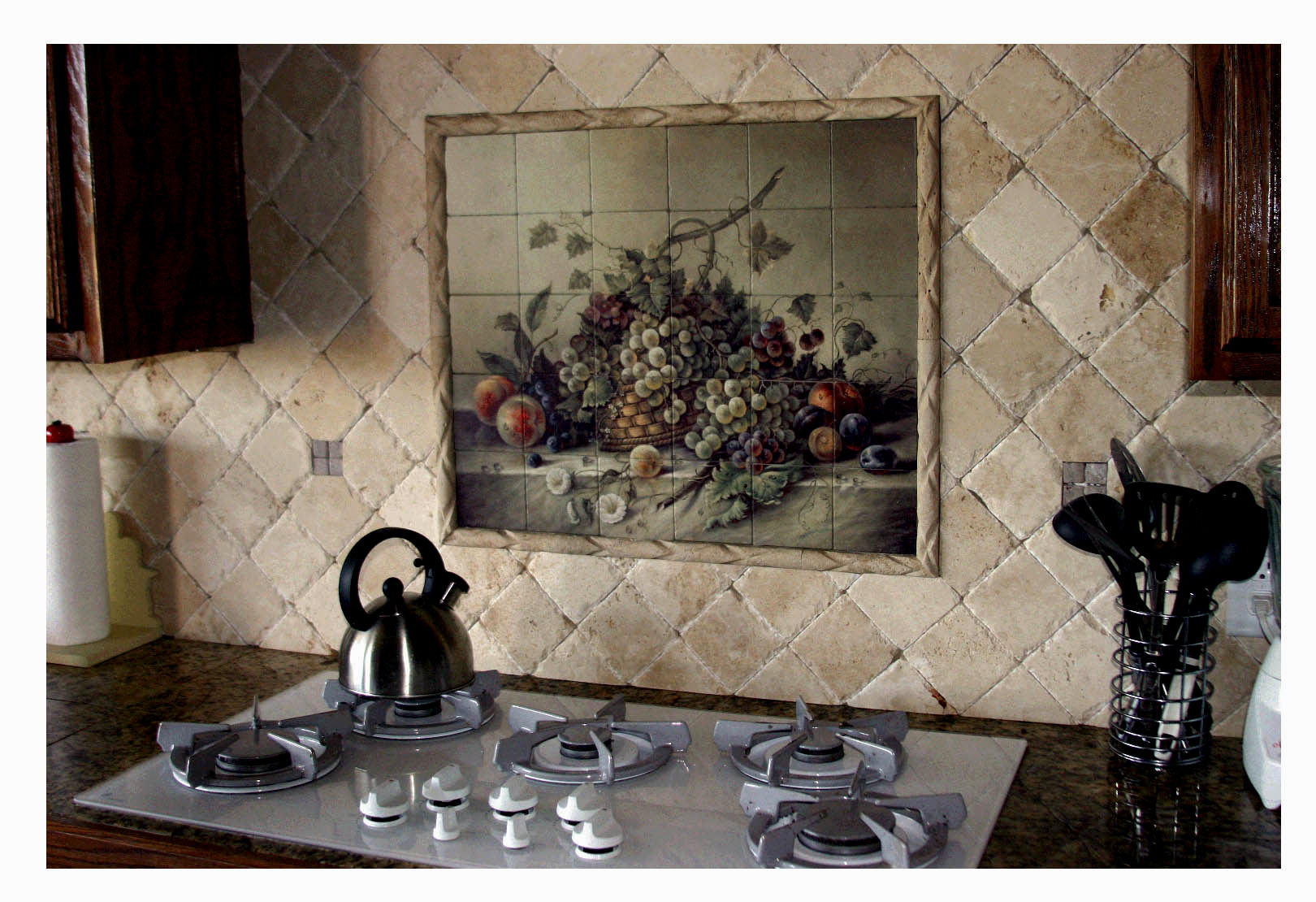 stunning bathroom accent tile architecture-Stunning Bathroom Accent Tile Photograph