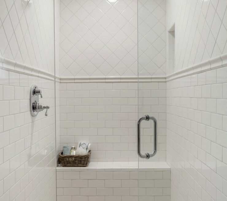 stunning bathroom accent tile collection-Stunning Bathroom Accent Tile Photograph