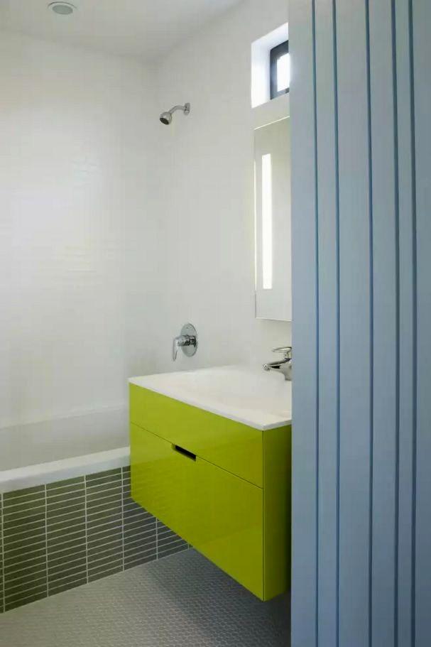 stunning bathroom accent tile concept-Stunning Bathroom Accent Tile Photograph