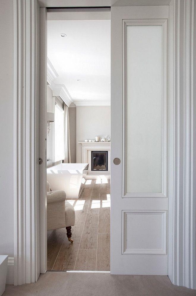 stunning bathroom door ideas inspiration-Contemporary Bathroom Door Ideas Decoration