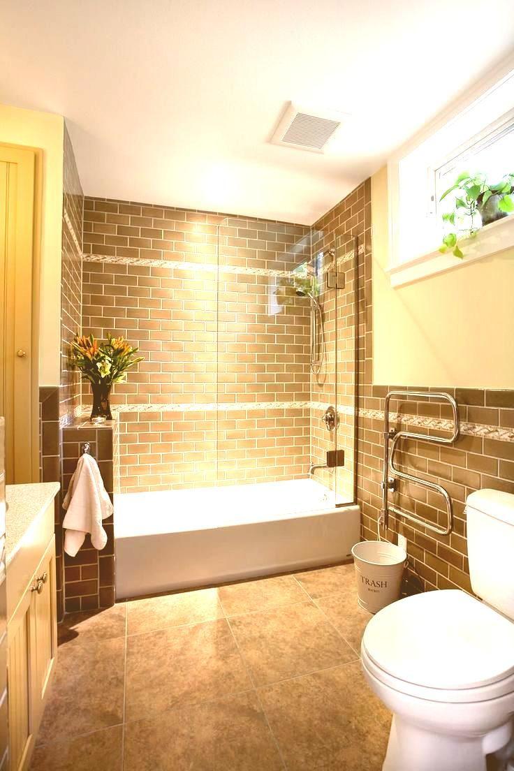 stunning bathroom door ideas picture-Contemporary Bathroom Door Ideas Decoration