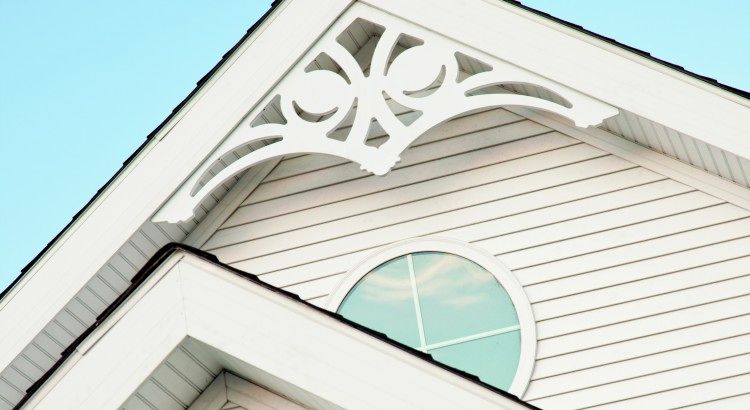stunning bathroom fan soffit vent collection-Beautiful Bathroom Fan soffit Vent Décor