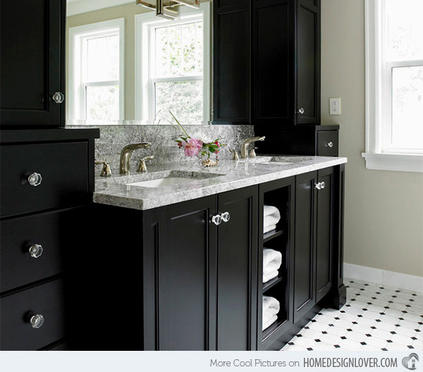 stunning bathroom furniture sets construction-Fascinating Bathroom Furniture Sets Model