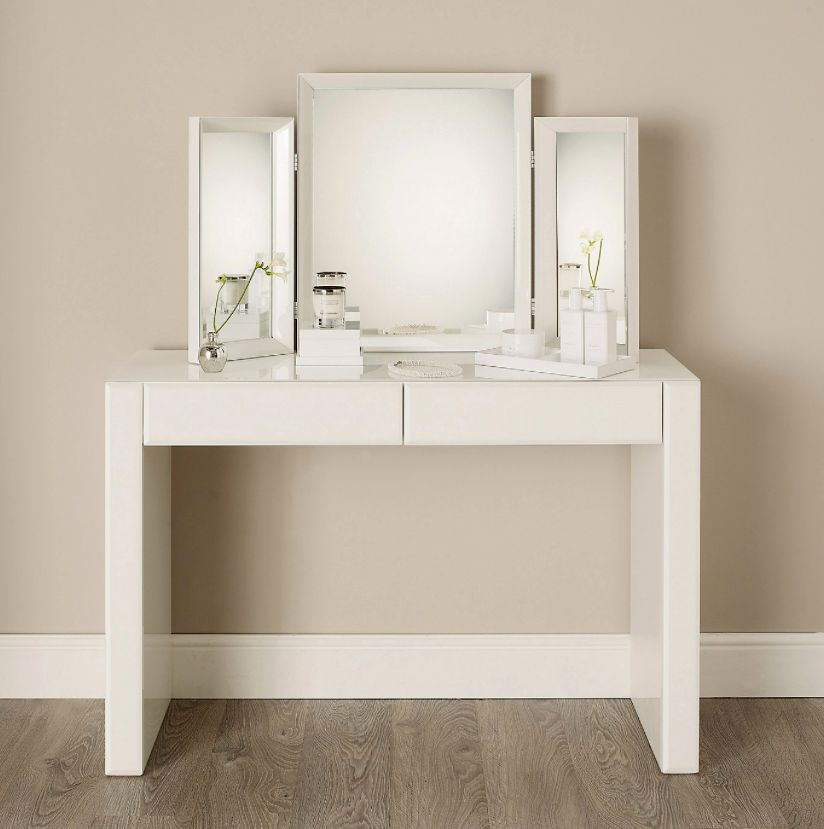 stunning bathroom furniture sets photo-Fascinating Bathroom Furniture Sets Model