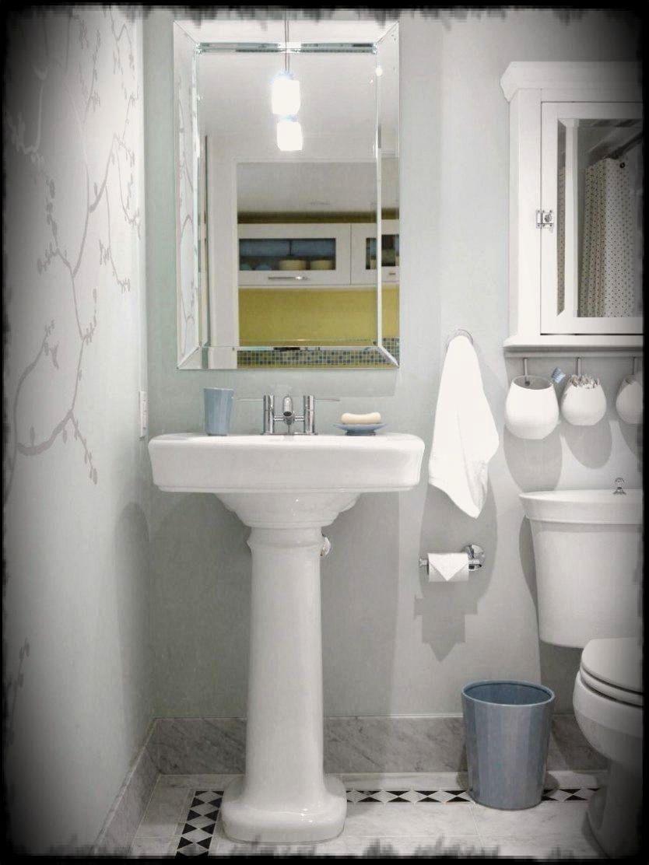 stunning bathroom medicine cabinet inspiration-Fascinating Bathroom Medicine Cabinet Layout