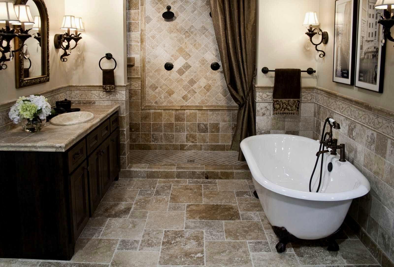 stunning bathroom remodel costs photo-Beautiful Bathroom Remodel Costs Inspiration