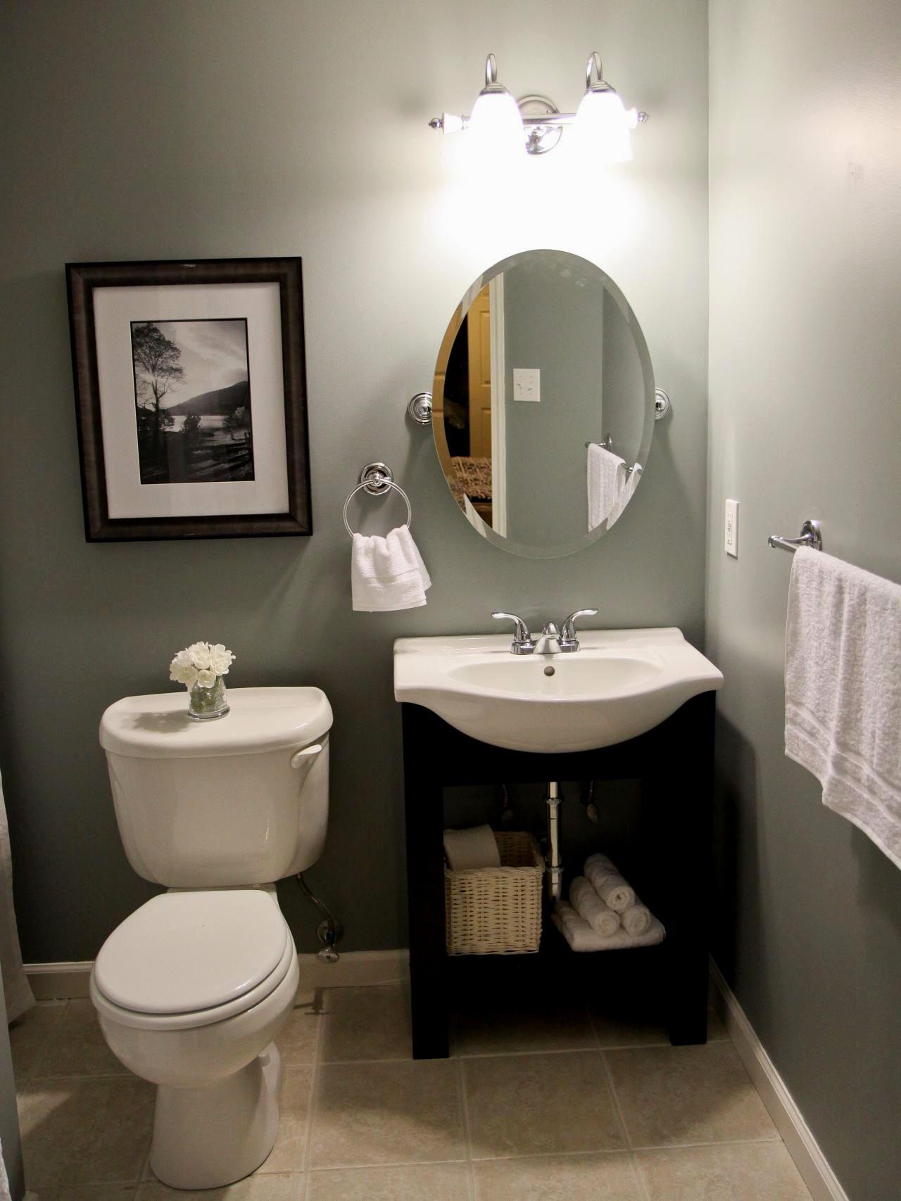 stunning bathroom sets walmart design-Superb Bathroom Sets Walmart Portrait