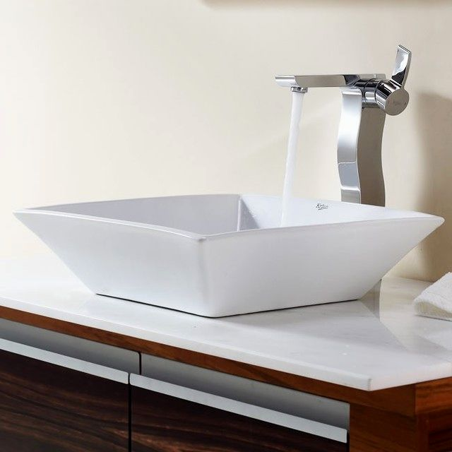 stunning bathroom sink with vanity decoration-Modern Bathroom Sink with Vanity Décor