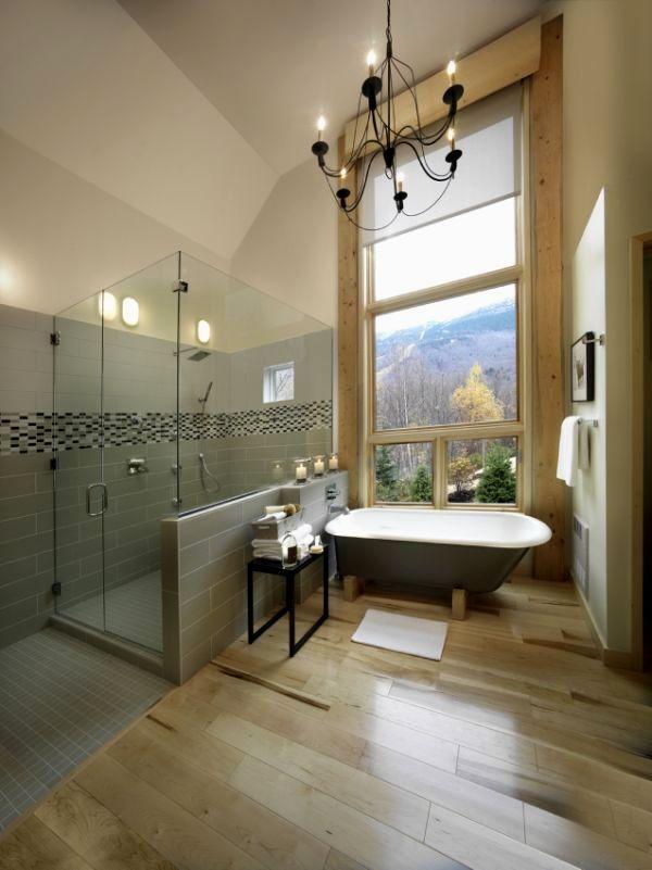 stunning bathroom tub tile ideas-Excellent Bathroom Tub Tile Wallpaper