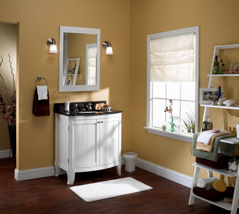 stunning bathroom vanities miami gallery-Lovely Bathroom Vanities Miami Wallpaper