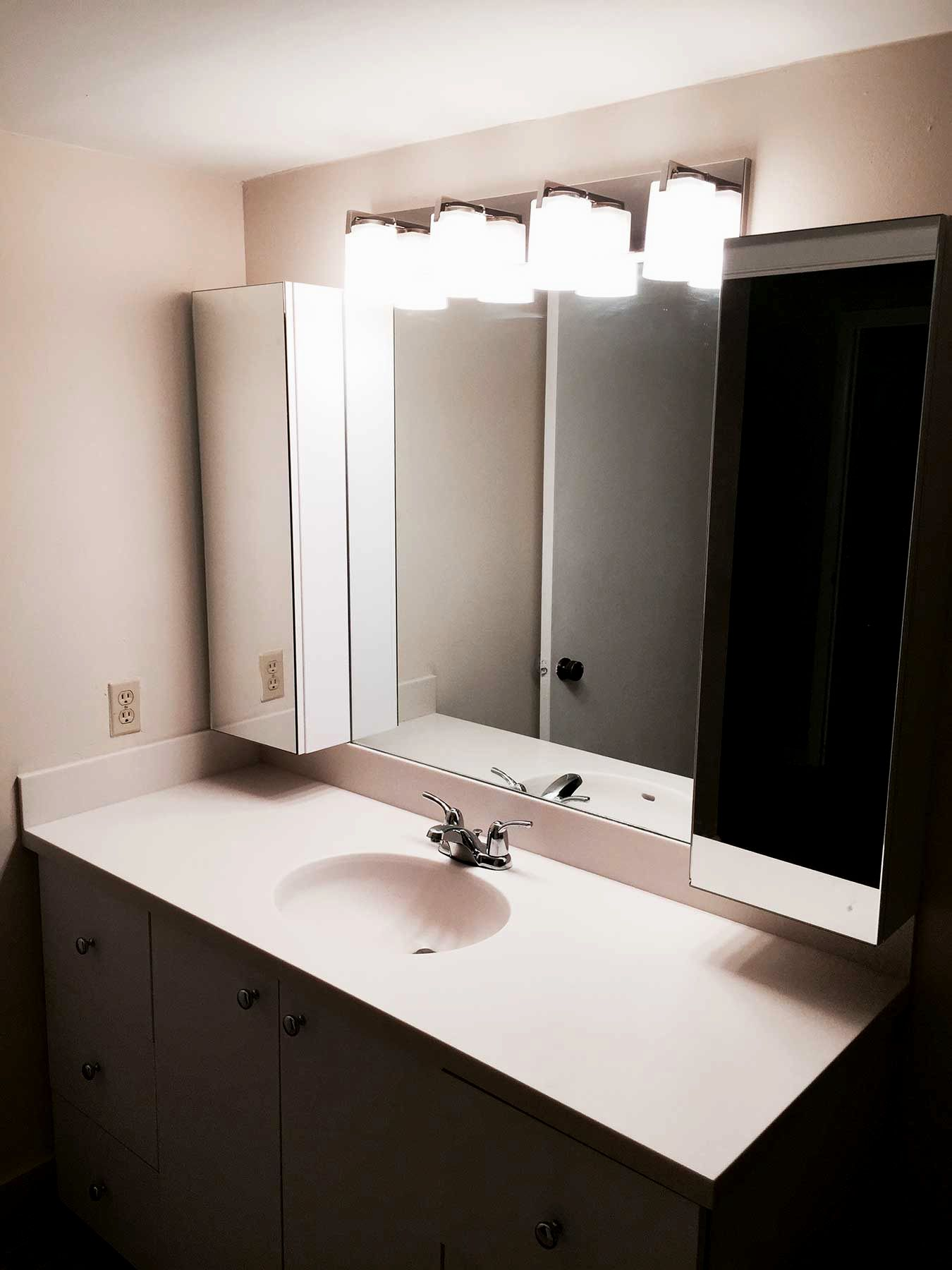 vanities affordable vanity miami top modern sinks bathroom sink