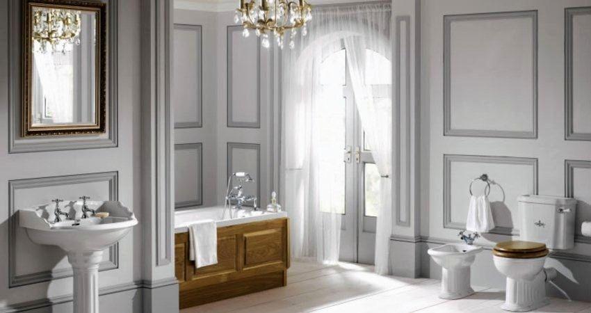 stunning bathroom vanity images photo-Fantastic Bathroom Vanity Images Décor