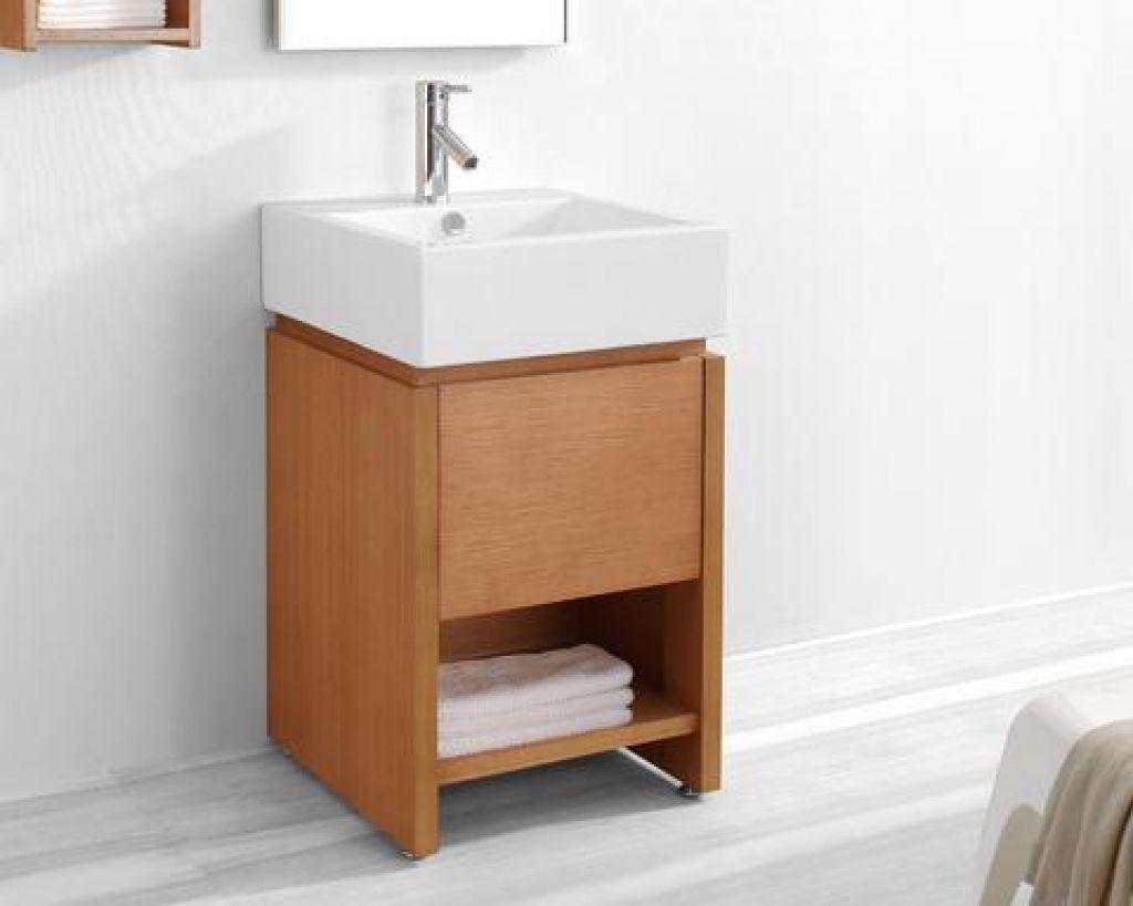 Contemporary bathroom vanity sale clearance gallery bathroom design ideas gallery image and for Bathroom vanity sale clearance