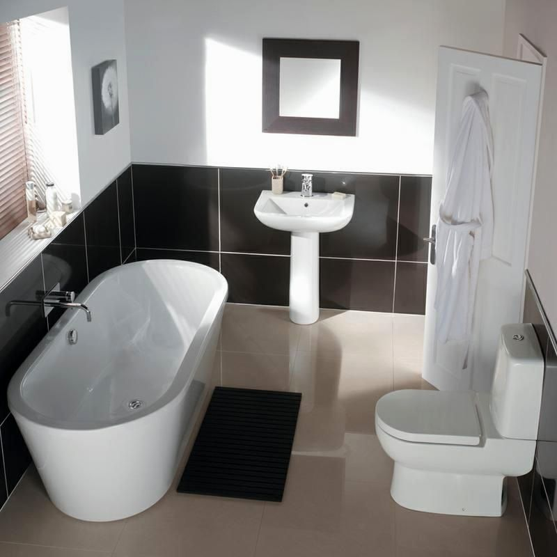 stunning bathroom vanity sets ikea collection-Sensational Bathroom Vanity Sets Ikea Inspiration