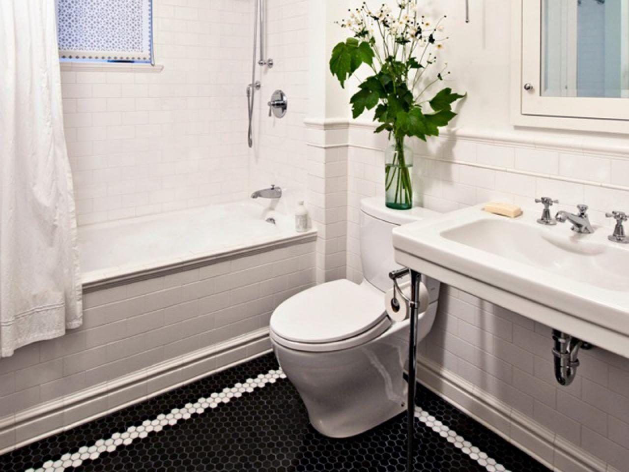 stunning best lighting for bathroom vanity décor-Fresh Best Lighting for Bathroom Vanity Concept