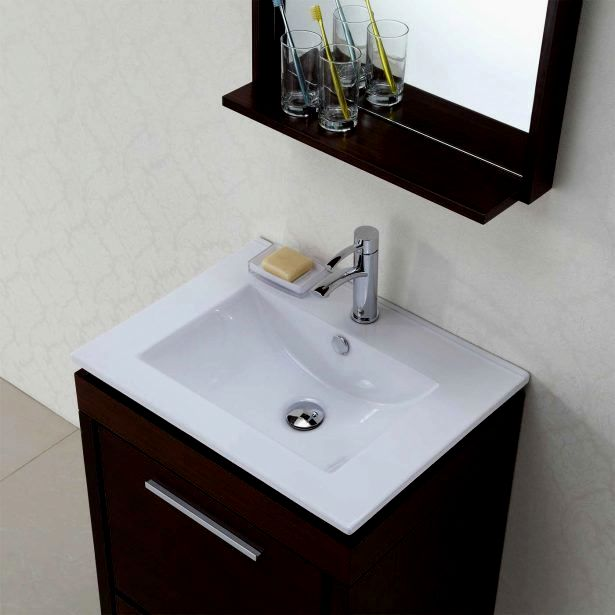 stunning cast iron bathroom sink photograph-Superb Cast Iron Bathroom Sink Layout