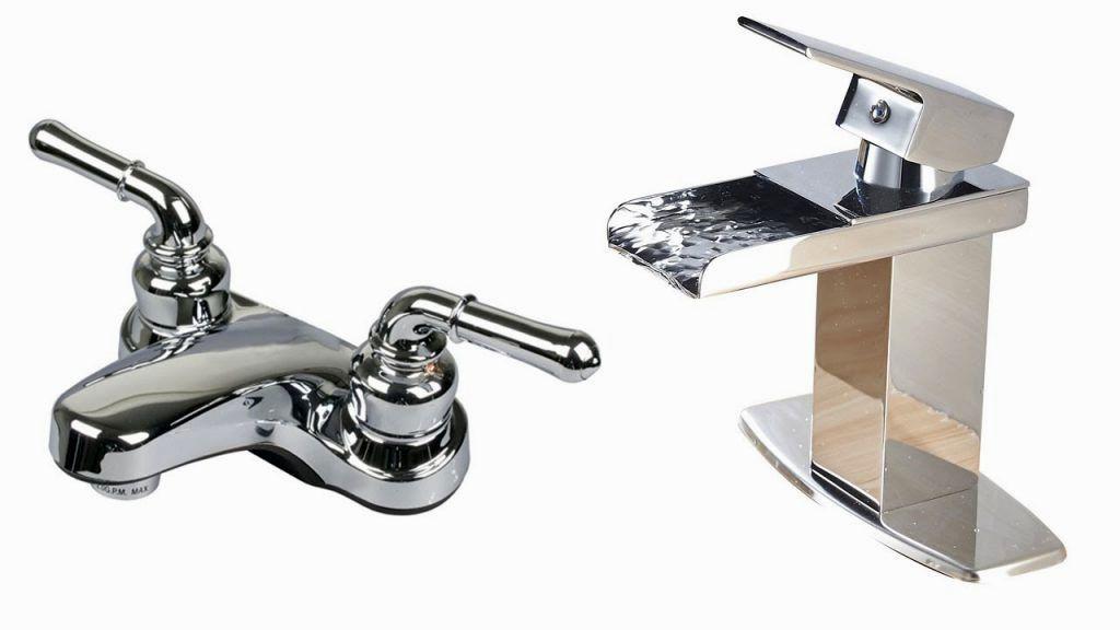 stunning delta bathroom sinks photograph-Incredible Delta Bathroom Sinks Model